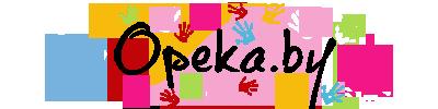 Помощь детям-сиротам - МБОО ЮниХелп