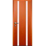 Купить двери, дверной блок от производителя