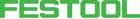 FESTOOL – официальный представитель в Беларуси UAB TTS Tooltechnic Systems
