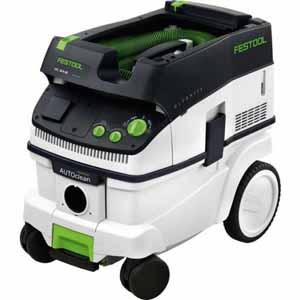 Аппарат пылеудаляющий. Купить пылеудаляющий аппарат