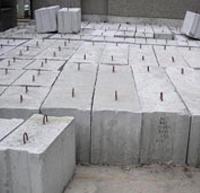 Купить блоки стен подвалов