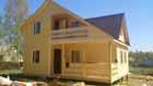 Дачные домики купить недорого