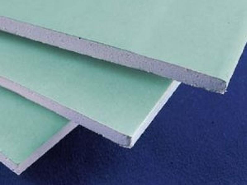 Подвесные потолки, гипсокартон, комплектующие для гипсокартона, цены на гипсокартон