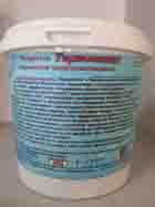Керамическое тонкослойное покрытие ТЕРМОСИЛАТ