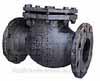 Клапан 19 Ч 16 БР запорный, распределительный