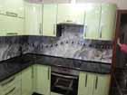 Изготовление кухни под заказ в Минске