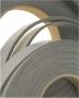 Лента монтажная: парозоляция, гидроизоляция, ПСУЛ
