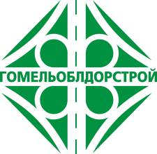 Ветковское ДРСУ-185 Гомельоблдорстрой КПРСУП