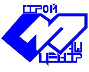 Строймашцентр ТПУП