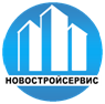 Новостройсервис ООО