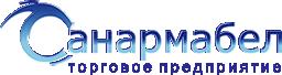 Санармабел ООО