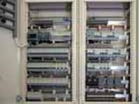 Шкаф ШР-11 Распределительные шкафы