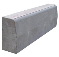 Камень бортовой, плитка тротуарная